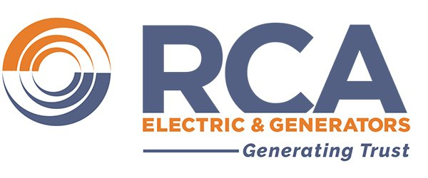 RCA Electric and Generators is a Proud Sponsor of the Veteran's Top Shot Invitational