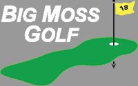 Big Moss Golf is a proud sponsor of the 2019 Veteran's Top Shot Invitational on Cape Cod.