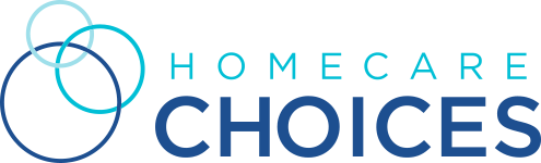 Homecare Choices is a proud sponsor of the 2019 Veteran's Top Shot Invitational.