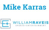 Mike Karras, The Cape Cod Go To Guy, is a sponsor of the Veteran's Top Shot Invitational on Cape Cod