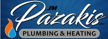 Pazaki's Plumbing and Heating in Dennis, Massachusetts is a proud sponsor of the 2019 Veteran's Top Shot Invitational on Cape Cod.