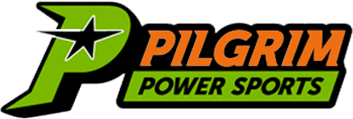Pilgrim Power Sports is a proud sponsor of the 2019 Veteran's Top Shot Invitational on Cape Cod