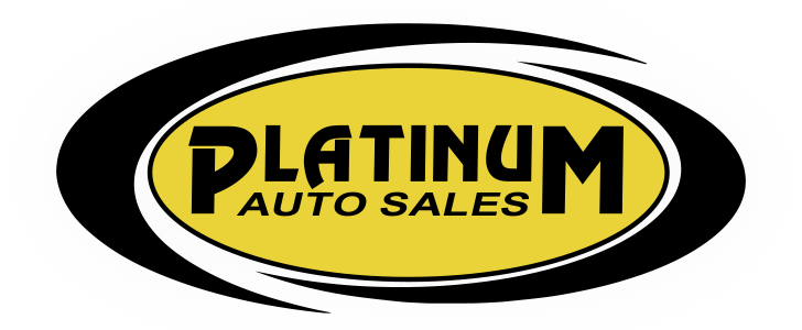 Platinum Auto Sales is a proud sponsor of the Veterans Top Shot Invitational.