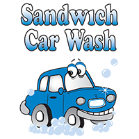 Sandwich Car Wash is a proud sponsor of the Veteran's Top Shot Invitational on Cape Cod