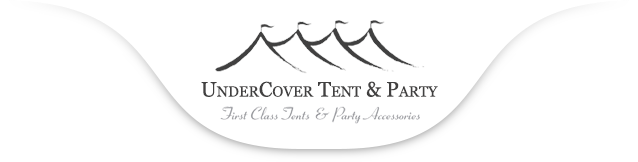 Undercover Tent & Party is a proud sponsor of the Veteran's Top Shot Invitational.