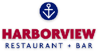 Harborview Restaurant & Bar is a paid sponsor of the Veteran's Top Shot Invitational Gun and Golf Tournament on Cape Cod