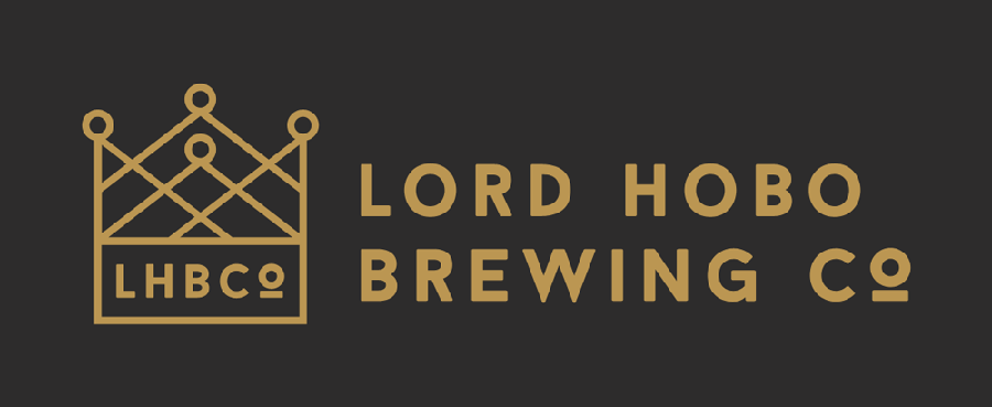 Lord Hobo Brewing Company is a paid sponsor of the Veteran's Top Shot Invitational Gun and Golf Tournament on Cape Cod