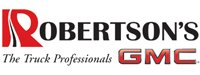 Robertson's GMC is a paid sponsor of the Veteran's Top Shot Invitational Gun and Golf Tournament on Cape Cod
