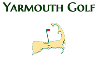 Yarmouth Golf Logo